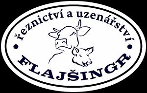 Řeznictví a uzenářství Flajšingr